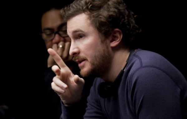 فیلم وال؛ پروژه جدید کارگردان قوی سیاه مشخص شد
