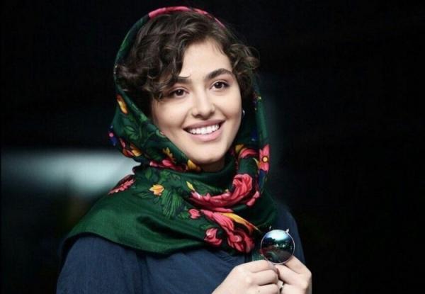 تهیه کنندگی ریحانه پارسا در جشنواره فیلم کوتاه تهران؟!