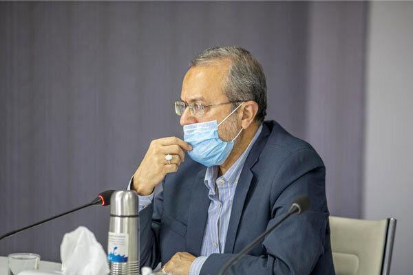 پیش بینی تولید 25 میلیون دوز واکسن کرونا ایرانی تا خرداد ماه