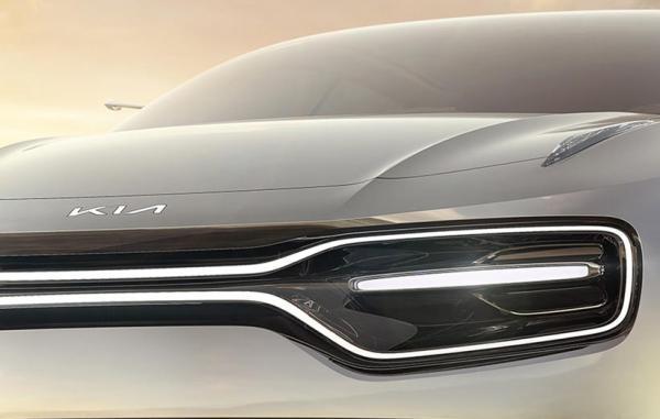 خودروی اپل احتمالا توسط کیا فراوری خواهد شد