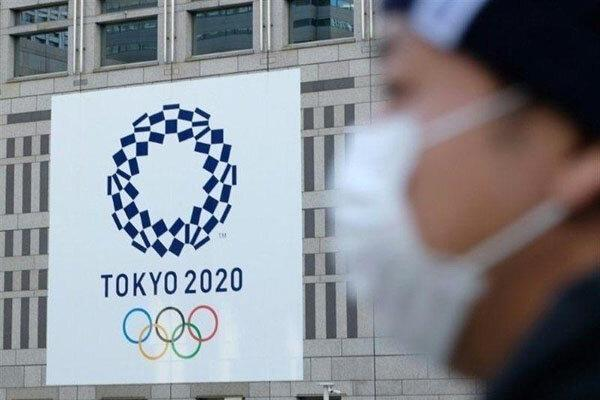 ژاپن لغو بازی های المپیک را تکذیب کرد