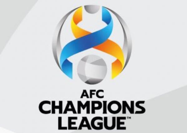 گزارش کامل از سیدبندی لیگ قهرمانان، تقابل احتمالی شجاع و پرسپولیس