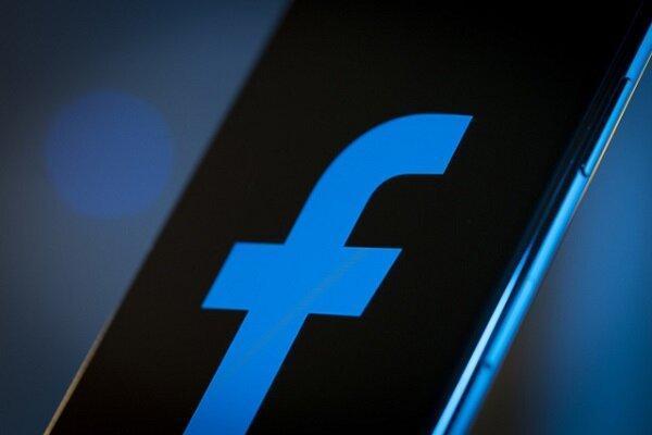 نارضایتی بازبین های فیس بوک از شرایط کاری