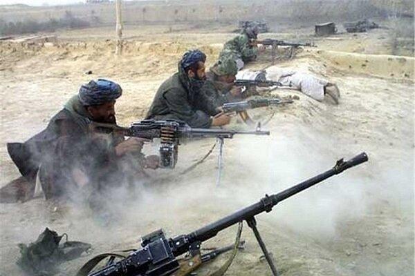 16 نیروی امنیتی افغانستان در ولایت قندوز کشته شدند