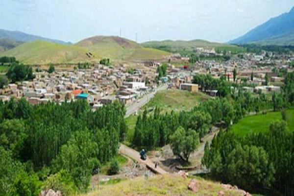 زرآباد؛ تنها شهر بدون کتابخانه آذربایجان غربی
