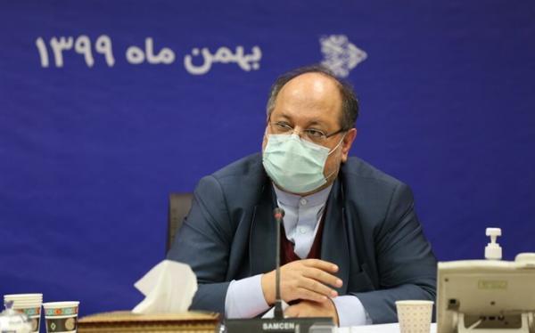 صعود 26 پله ای ایران در شاخص کار آفرینی