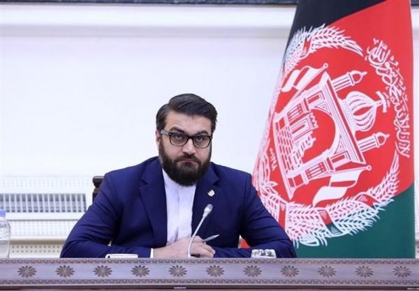 آیا تیم مذاکره افغانستان در نشست های صلح روسیه و ترکیه حضور دارد؟