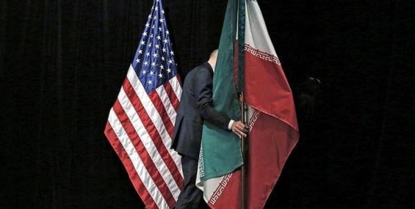 منبع مطلع: گام در مقابل گام برای شروع مذاکره با آمریکا رد شد