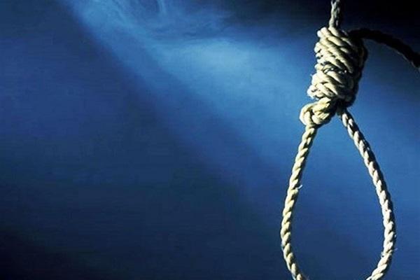 4عامل تجاوز به یک زن در مقابل همسر در فریمان اعدام شدند