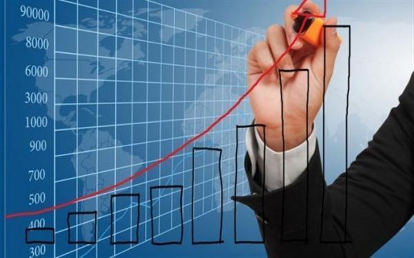 رشد اقتصاد بدون نفت کشور به مثبت 0.2 درصد رسید