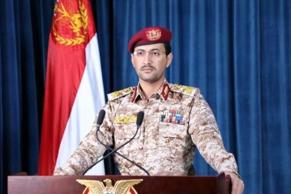 حمله انصارالله یمن به فرودگاهی در جنوب عربستان