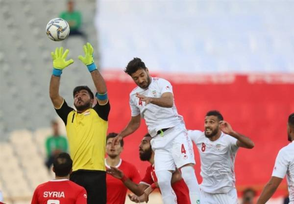 سایت انگلیسی: اعتراض ایران به میزبانی بحرین کاملاً بجاست، سناریوی دستکاری تست های کرونا احتمال دارد