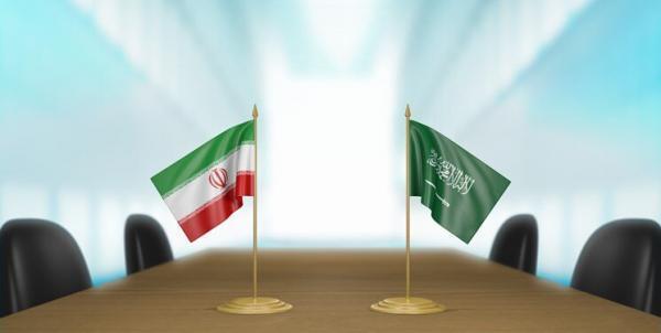 ادعای مقام عراقی درباره مذاکرات تهران و ریاض