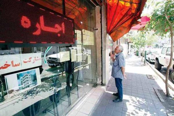 مقایسه قیمت خرید خانه و اجاره در تهران و کرج