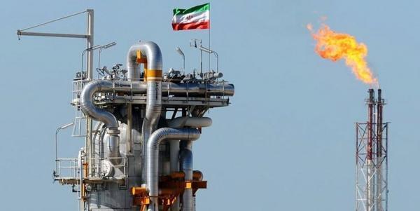 خبر تازه رویترز درباره تداوم فرایند افزایشی فراوری نفت ایران