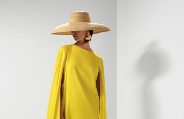 7 ترند کلاه تابستانی در سال 2021 و هرآنچه که باید از انواع کلاه بدانید