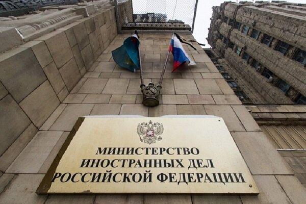 روسیه سفیر بلغارستان را احضار کرد