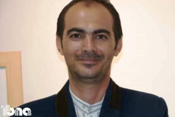 مجموعه مقالات تاریخ مدرسه علمیه سعیدیه منتشر شد