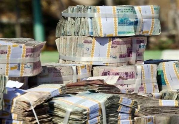 یک هزار میلیاردی که به بورس نرسید! ، منابع صندوق توسعه ملی چه شد؟