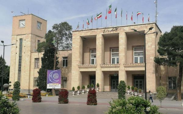 خبرنگاران تجربه های تلخ و شیرین معماری در محور تاریخی و فرهنگی اصفهان