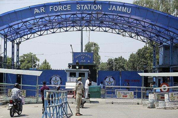 اسلام آباد حمله به پایگاه هوایی هند را رد کرد