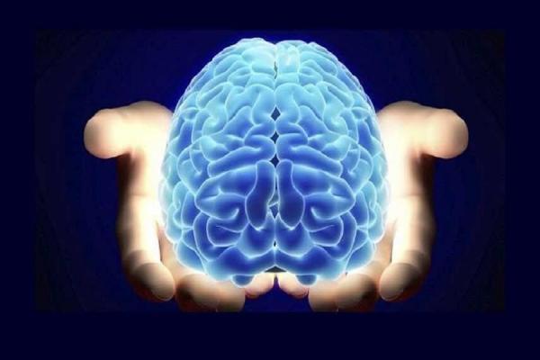 اگر نگران سلامت مغزتان هستید، 6 عادت غلط را کنار بگذارید!