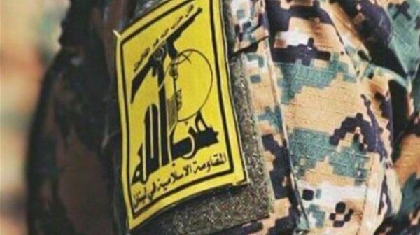 ممنوع الفعالیت شدن 3 سازمان نزدیک به حزب الله در آلمان