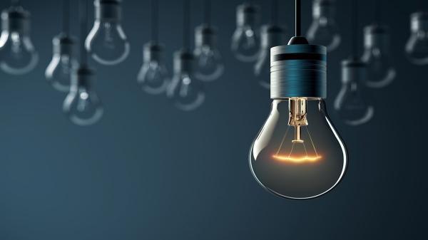 شرایط قرمز مصرف برق در 40 درصد کشور