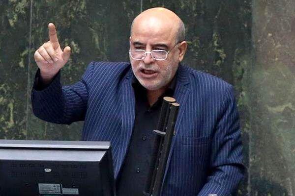 انتقادهای تند یک نماینده مجلس: آیا می دانید فردی در تهران بیش از چند صد خانه دارد؟