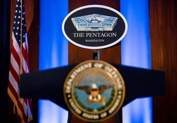 هشدار آمریکا به کشورهای خاورمیانه درباره همکاری با روسیه و چین
