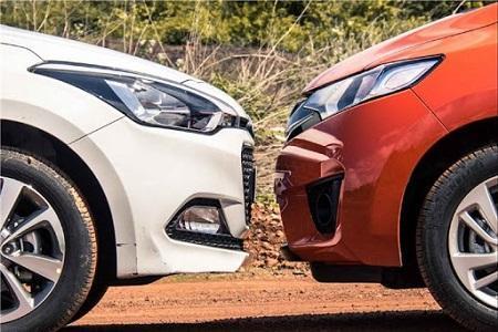 تفاوت های خودرو دیزلی با بنزینی