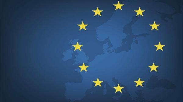 فراوری جنگنده های نو راه چاره سه کشور فرانسه، آلمان و اسپانیا در جهت استقلال اروپا در قرن 21