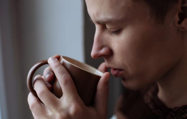 همه چیز در خصوص قهوه و قهوه خوری!
