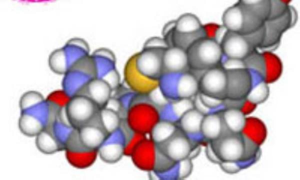 مزایا و معایب هورمون درمانی