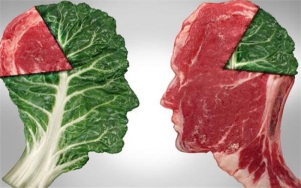 10 اتفاق که با محدود کردن گوشت قرمز در بدن رخ می دهد