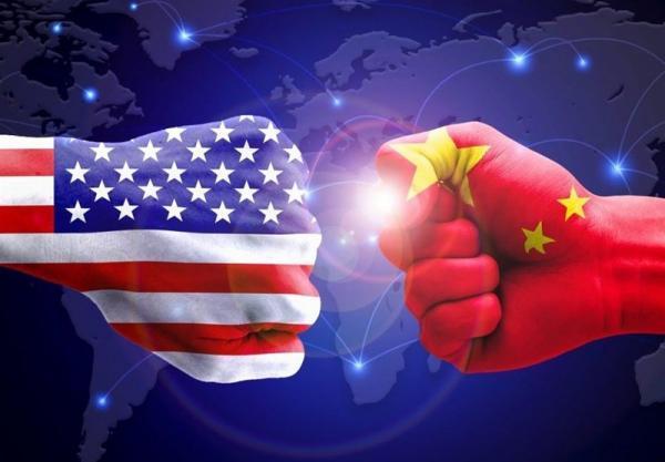 فشار آمریکا بر چین برای کاهش واردات نفت از ایران